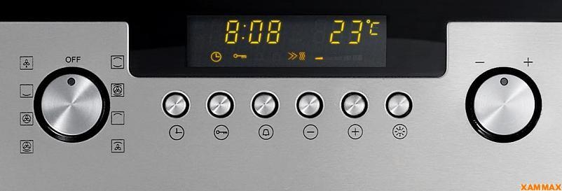 kqd50f-01-panel